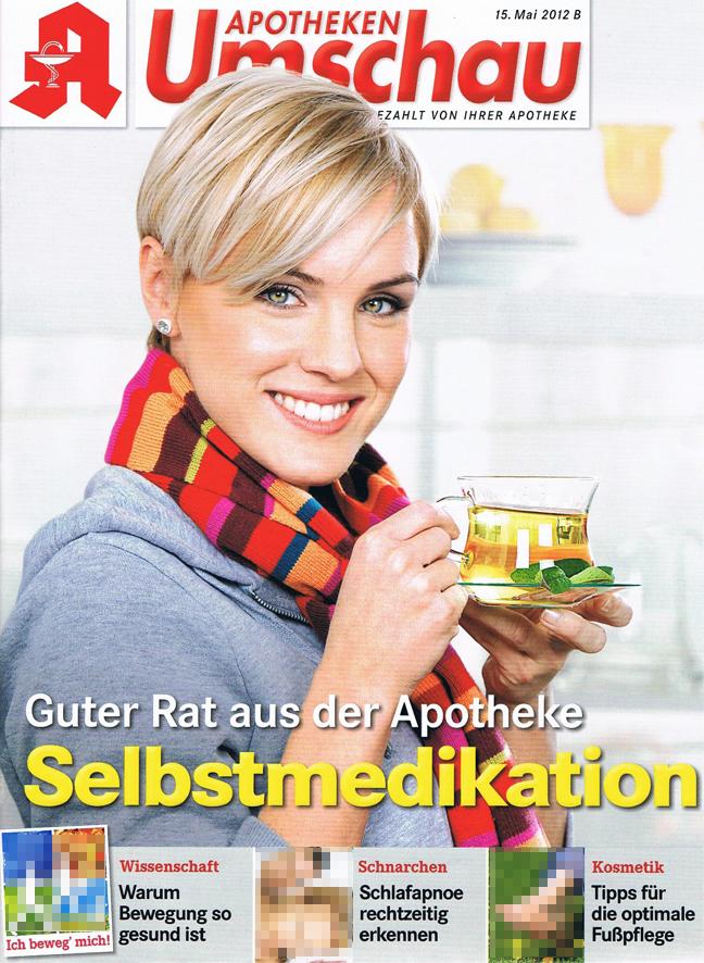 pilex kaufen in deutschland nachnahme